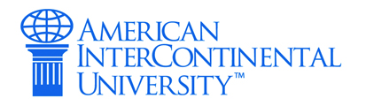 american intercontinental university quote